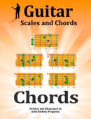 Guitar Scales and Chords - Chords