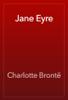 Charlotte BrontГ« & Lesbazeilles Souvestre - Jane Eyre artwork