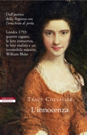 L'innocenza PDF Download