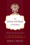 The Yoga Sutras Of Patajali
