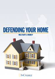 Defending Your Home book