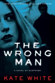 The Wrong Man PDF Download