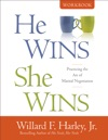 He Wins She Wins Workbook