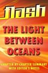 The Light Between Oceans By ML Stedman Flash Summaries