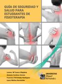 Guía de seguridad y salud para estudiantes de fisioterapia