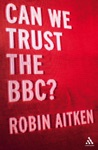 Can We Trust The BBC