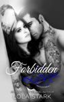 Forbidden Love Needles Kiss 3