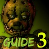 Five Nights At Freddy's 3 Game Guide (Tips, Tricks, Cheats & Secrets)