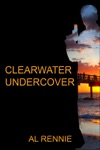 Clearwater Undercover