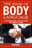 The Book of Body Language