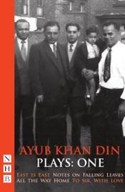 AB KHAN DIN PLAYS: ONE (NHB MODERN PLAYS)