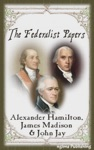 The Federalist Papers Illustrated  FREE Audiobook Download Link