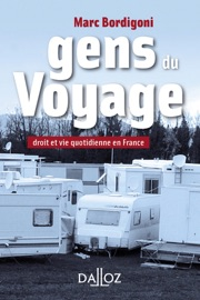 Gens Du Voyage
