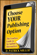 Choose Your Publishing Option: The Fearless Guide to An Author's Alternatives