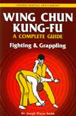 Wing Chun Kung-fu Volume 2