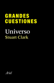 Grandes cuestiones. Universo Book Cover