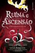 Ruína e Ascensão Book Cover