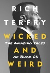 Wicked And Weird
