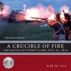A Crucible of Fire