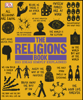 The Religions Book - DK