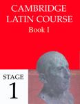 Cambridge Latin Course Book I Stage 1