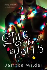 Dec the Holls PDF Download