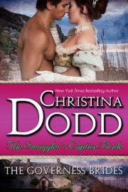 The Smuggler's Captive Bride PDF Download