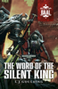 The Word of the Silent King (eBook) - L J Goulding