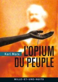 L Opium Du Peuple
