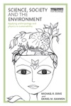 Science Society And The Environment
