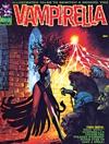 Vampirella Magazine 2
