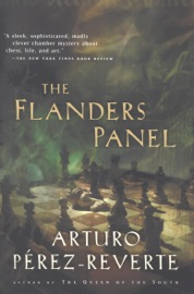 The Flanders Panel PDF Download