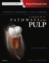 Cohens Pathways Of The Pulp Expert Consult