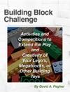 Building Block Challenge