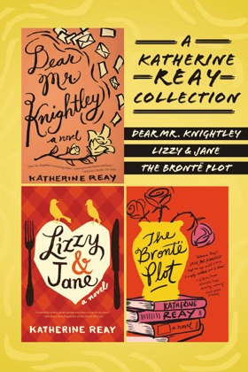 A Katherine Reay Collection image