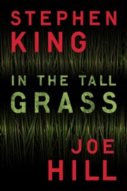 In the Tall Grass PDF Download