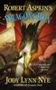 Robert Asprin's Dragons Run