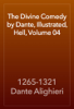 1265-1321 Dante Alighieri - The Divine Comedy by Dante, Illustrated, Hell, Volume 04 앨범 사진