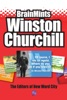 Brainmints: Winston Churchill