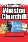 Brainmints Winston Churchill