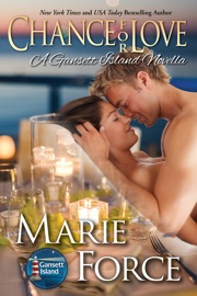 Chance for Love, Gansett Island Series, Book 10.5 PDF Download