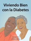 Viviendo Bien Con La Diabetes