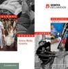 Global Burden Of Armed Violence 2015