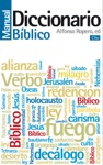 Diccionario Manual Bblico