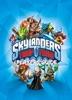 Skylanders Trap Team Ultimate Players Guide