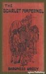 The Scarlet Pimpernel Illustrated  FREE Audiobook Download Link