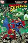 Superman 2006- 698