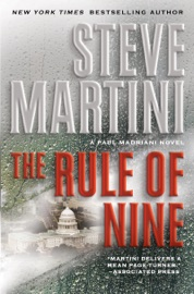 The Rule of Nine PDF Download