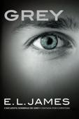 Grey Book Cover