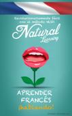 APRENDER FRANCÉS ¡HABLANDO! + AUDIO